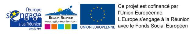 Logo obligatoires